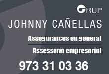 Johnny Cañellas